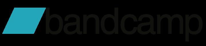 bandcamp-logo2.png